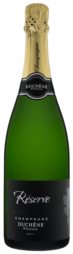 Champagne Reserve