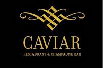 Caviar restaurant ( Philippines)