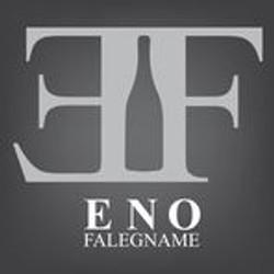 ENO FALEGNAME