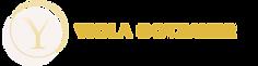 ViolaDotzauer_Logo3.png