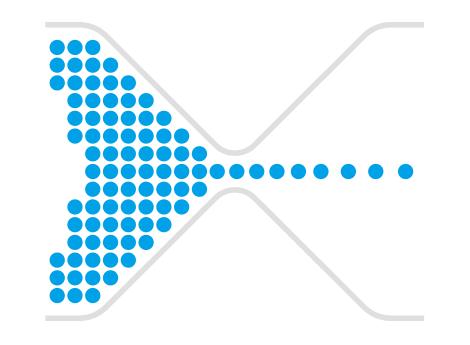 use-case-graphic_bottleneck.png