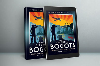Book-Cover-3.jpg
