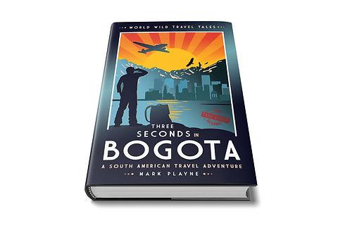Book-Cover-1.jpg