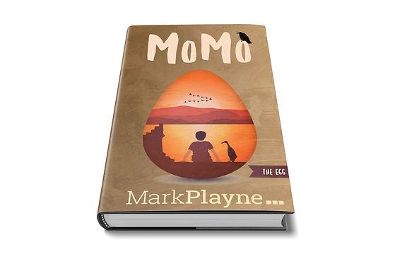 200702-book-1.jpg