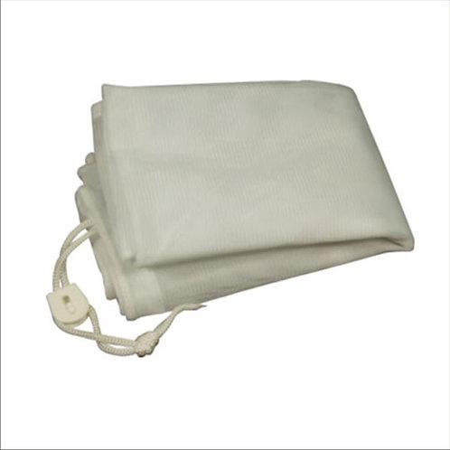 Bag Replmt for Leaf Eater