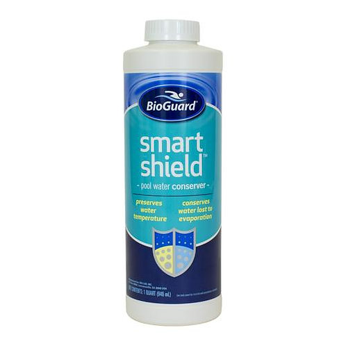 BioGuard Smart Shield