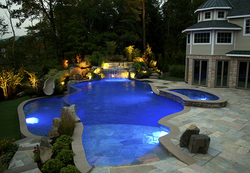 Foothill_Pool