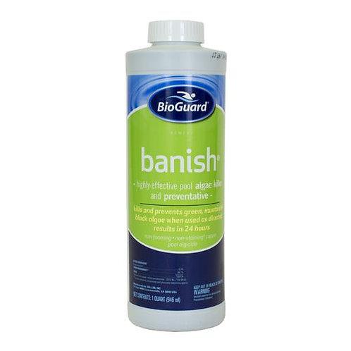 BioGuard Banish