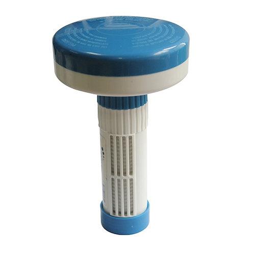 Spa Floating Dispenser