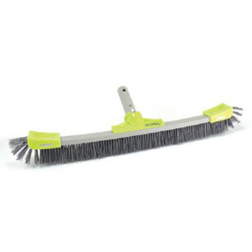 Animal Grit Bristle Brush Our Best!
