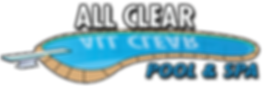 All Clear Logo v3a.png