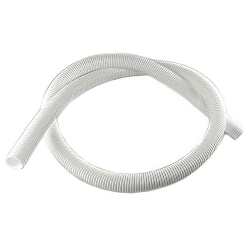 Polaris 360 hose 6 ft. white OEM