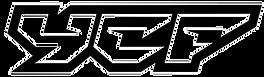ycf logo 2_edited.png