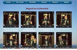 www.levideos.fr