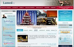 www.lamed.fr