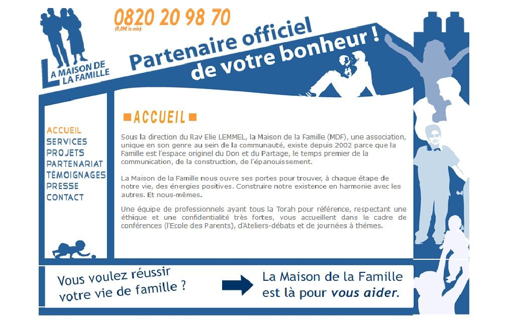 http://www.maisondelafamille.fr/