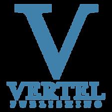 Vertel_Logo_Blue.png