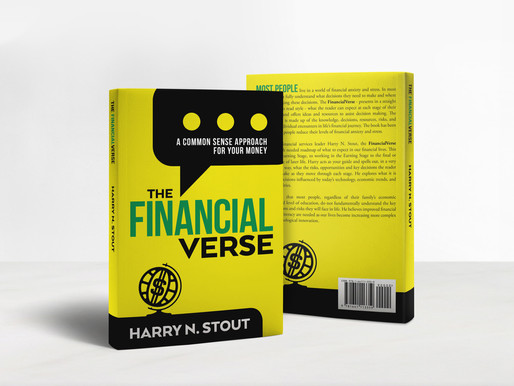 2- Introduction to the FinancialVerse