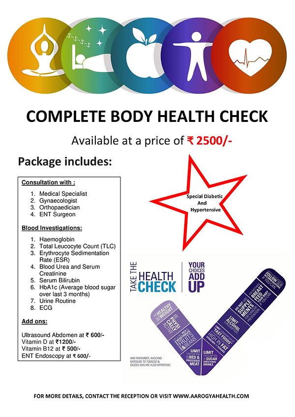 COMPLETE BODY HEALTH CHECK-1.jpg
