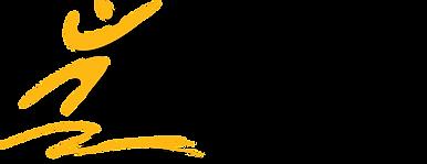 Bone-Joint-Logo_gold521-x-201.png