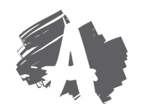 vector_alphabet_a_letter_logo_inspiratio