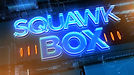 Squawk Box.jpg