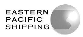 eastern-pacific-shipping-logo_edited_edi