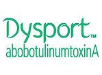 logo-dysport-460x340.jpg