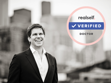 Exclusive offers for RealSelf members!