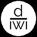 BW DW rev 200.png