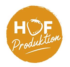 Buttons_HofProduktion-06.png