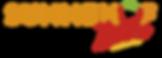 Logovariannten-02.png