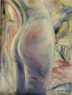 裸一 NUDE #1