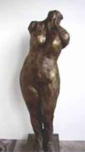 NUDE No.1  裸一