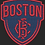 Thumbnail: Boston Demons Hat