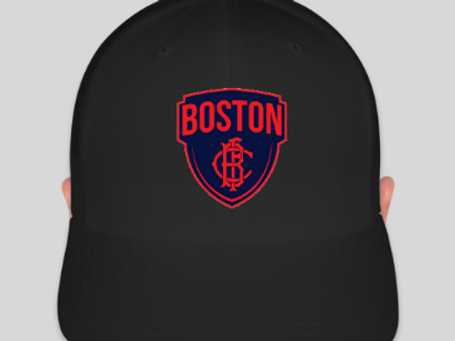 Boston Demons Hat