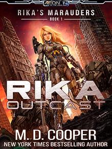 RM1-Rika-Outcast-4500.jpg