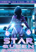 Star Queen.jpg