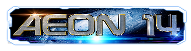 Aeon%2014%20Logo%20Final_edited.png