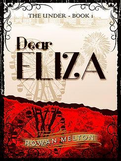 TUB1-Dear-Eliza-4500.jpg