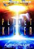 SF-Planet-Killer-4500.jpg