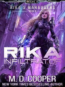 RM5-Rika-Unleashed-4500.jpg