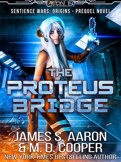 Proteus Bridge