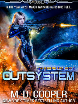 Outsystem Standard Edition