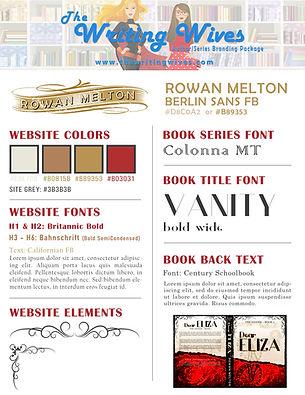 Author-Book-Site Brand Guide.jpg