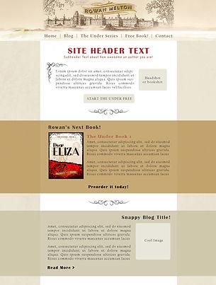 Site Design.jpg
