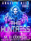 OOD0-1-The-Huntress-4500.jpg