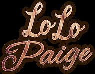 LoLo-Logo.png