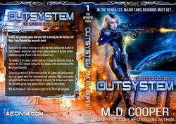 Outsystem - Full Wrap