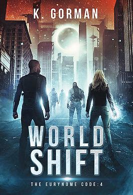 World Shift